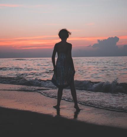 5 módszer, hogy hogyan tartsd meg a szellemi egészségedet
