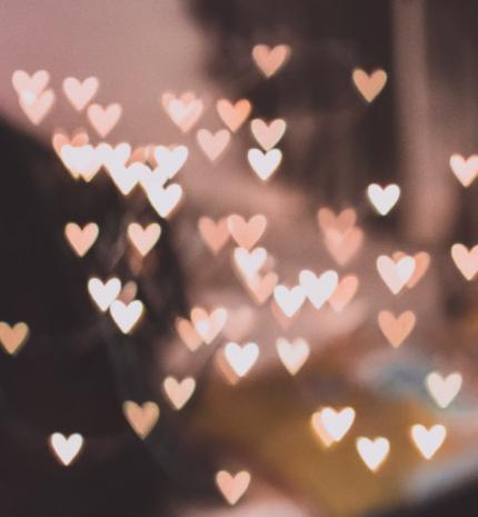 Augusztusi szerelmi horoszkóp