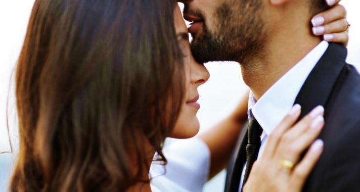 Szeresd a nőt a helyes módon, és meglátod erősebb lesz, mint valaha
