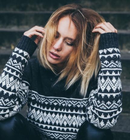 Könnyíts az életeden: Stresszkezelési technikák