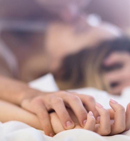 Szexről álmodtál? - Nem feltétlenül jelenti azt, amire elsőre gondolnál