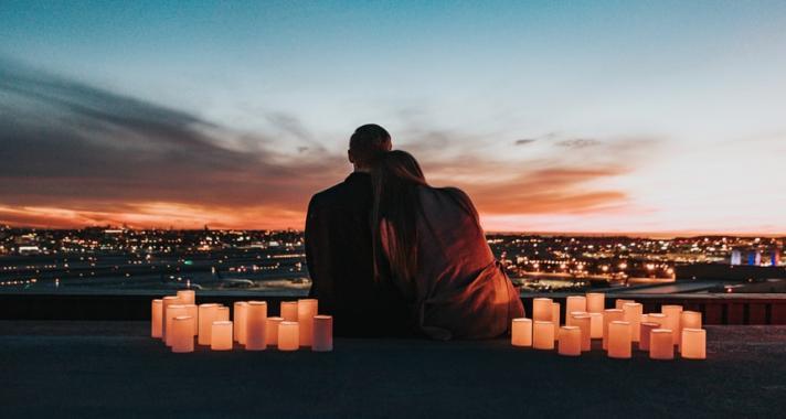 Egy tartós kapcsolat kihívásai