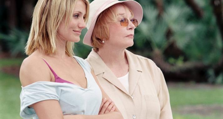 10 film, ami után rájössz, hogy nem is olyan ciki a családod