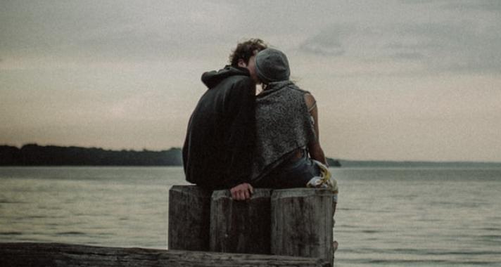 A 'majdnem' kapcsolatok