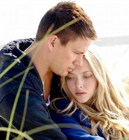 Amikor mindketten tudjátok, hogy vége lesz - 13 film a megismételhetetlen nyári szerelemről