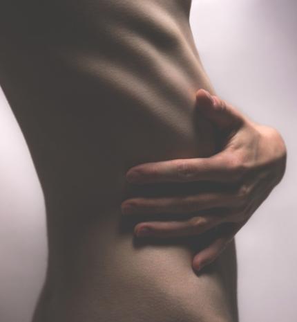Anorexia nervosa és bulimia nervosa