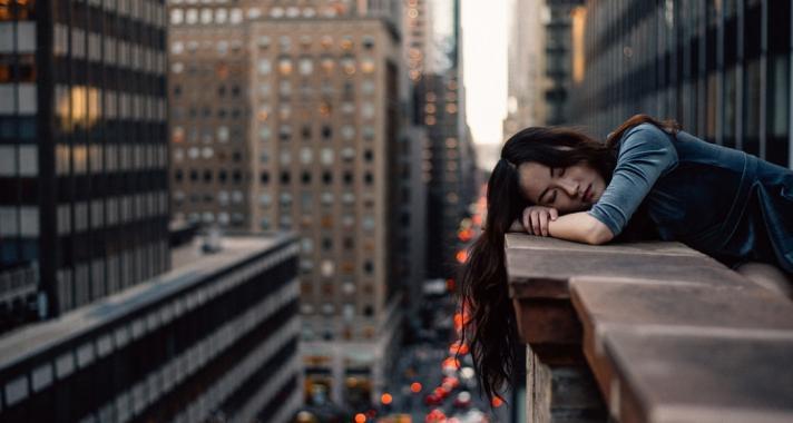 Minden, amit az egyedülléted alatt tanulsz meg a párkapcsolatokról