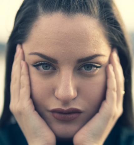 12 ok, amitől karikás lehet a szemed