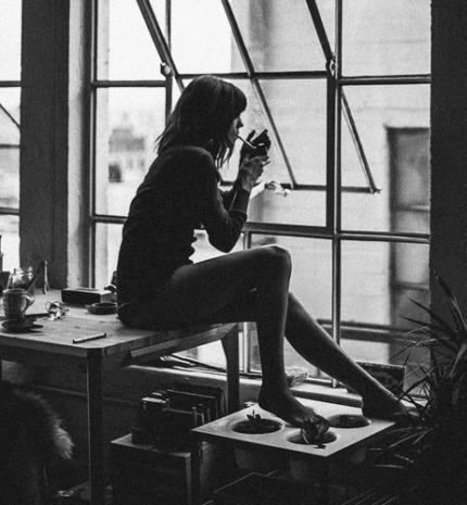 Összetört szívvel is szeretlek még, de már egyedül is jól leszek