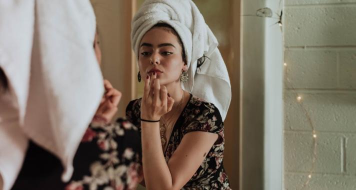 10 gyors szépségápolási praktika a mindennapokra