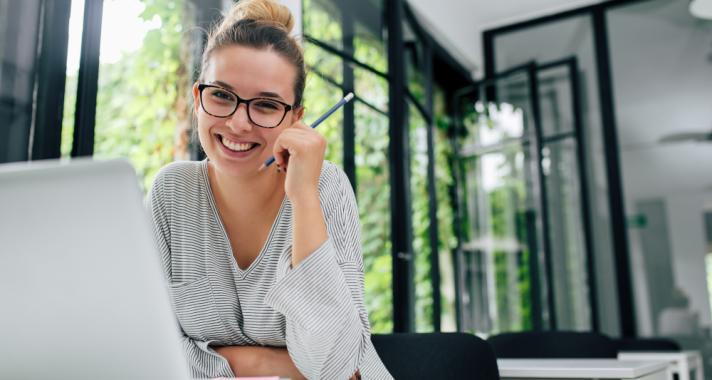Elrepült a nyár, de semmit nem tettél a karrieredért? 5 tipp, hogy szeptembertől turbófokozatba kapcsold a tudatosságod!