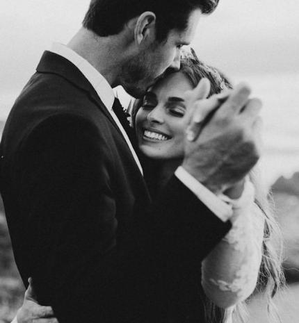 Nem szokványos kérdések, melyeket mindenképpen meg kell vitatni házasság előtt