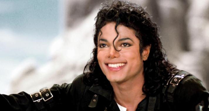 'Mielőtt elítélsz, próbálj igazán szeretni!' Idézetek a legendás Michael Jacksontól