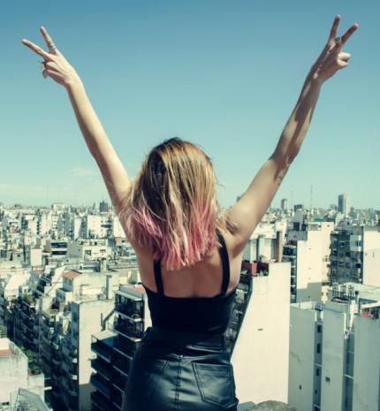 18 igazság, amire emlékezz, ha haladni akarsz az életeddel