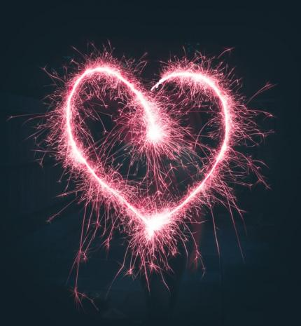 Szeptemberi szerelmi hororszkóp