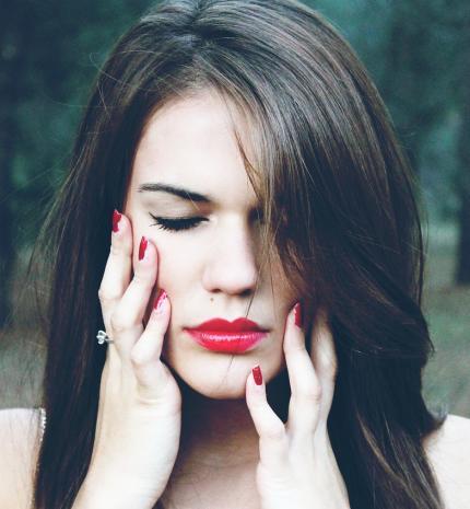 A fogak gyulladásai árthatnak szépségednek