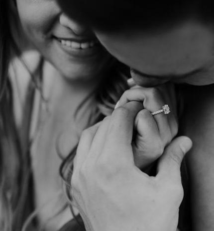 Az érzelmileg intelligens párok boldogabbak és sokkal inkább becsülik egymást