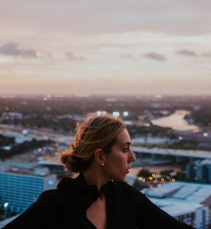 7 kellemetlen jelzés az életedben, ami megmutatja, hogy nem a helyeden vagy