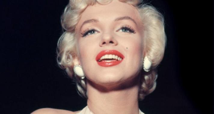 'A jól viselkedő nők ritkán írnak történelmet.' Idézetek a szexszimbólum Marilyn Monroe-tól