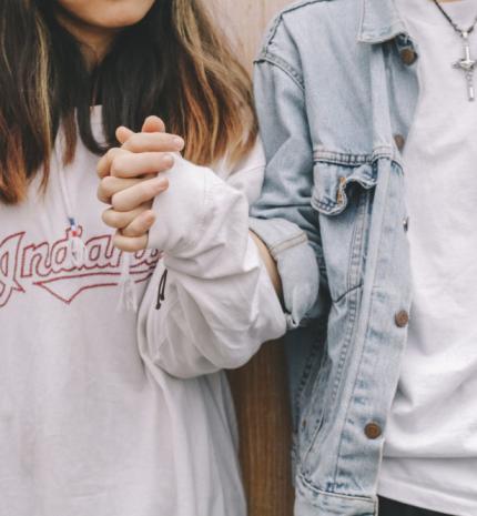 Miért nem rajonganak a nők a jófiúkért?