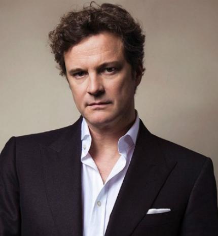 TOP5: Colin Firth legjobb filmjei