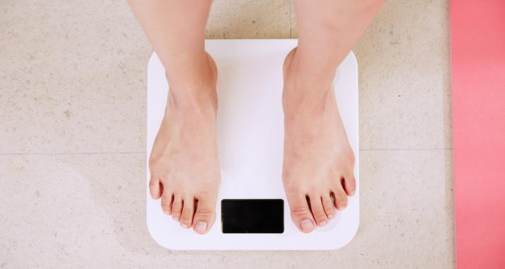 Anyák lazán: Fogyni vagy nem fogyni?
