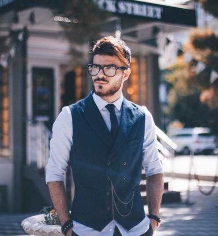 5 férfi típus, akivel nem érdemes kezdeni