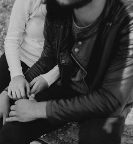 Egy boldog kapcsolat az egekig emel, de egy rossz kapcsolatba bele lehet betegedni