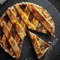 A legfinomabb almás pite receptje