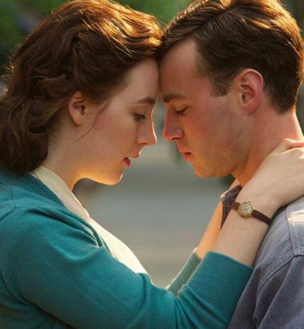 Top 10: Csajos filmek őszi vasárnapokra