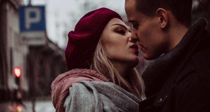 A jó kapcsolatot ágyba bújás előtt kell ápolni
