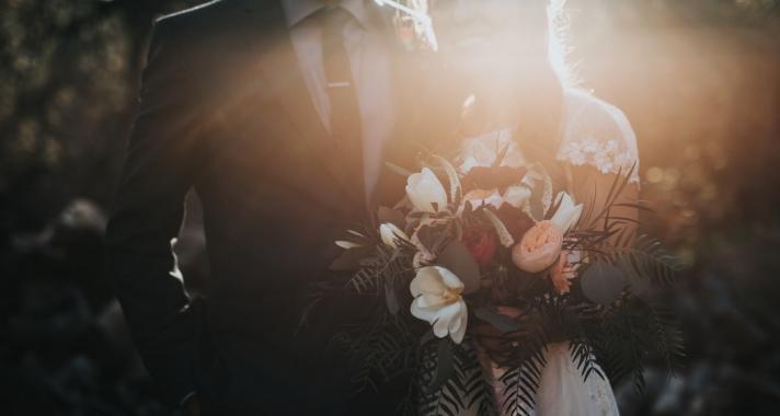 Férfiszempont: Összetett sors házasságban élni