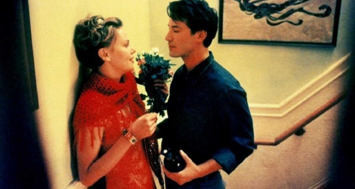 Top10: filmek összebújós őszi estékre