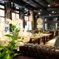Egyedülálló magyaros Stylegasztro, vagy interaktív múzeum egy étteremben?