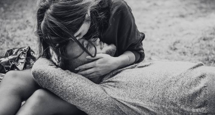 Minél több a veled, annál nehezebb a nélküled