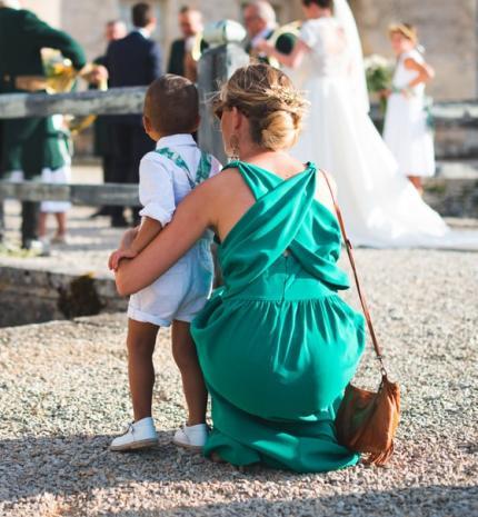Anyák lazán: Aki kíváncsi hamar megöregszik?