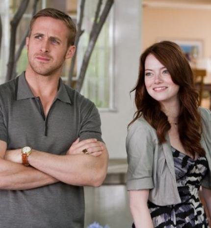 8 romantikus film, amit még a férfiak is szeretni fognak