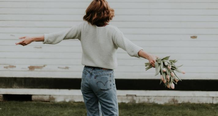 18 sorsfordító gondolat, ami növeli az önértékelésedet