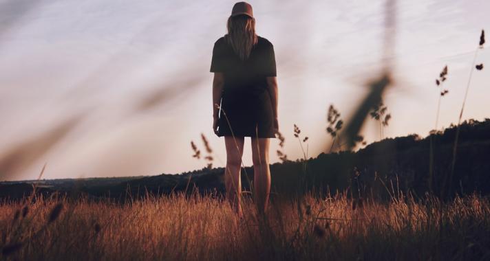 Az élet csak tükröt tart – A választás mindig a tiéd