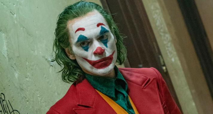 7 film, amiért érdemes moziba menni októberben