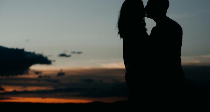 Miért vonzunk be bizonyos férfiakat vagy nőket az életünkbe?