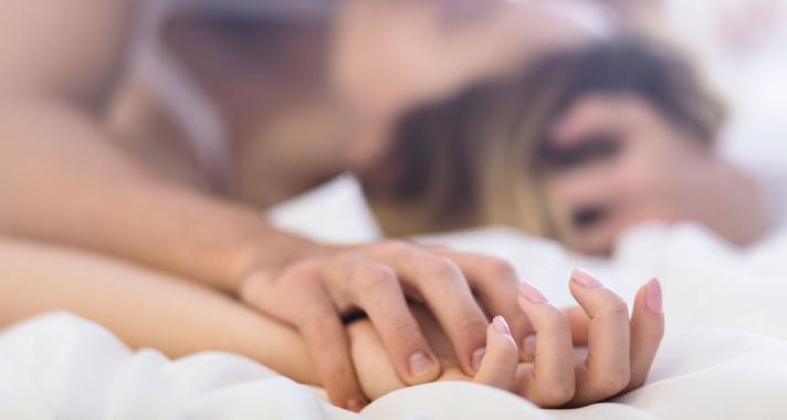 Így zárd ki a bizonytalanságot a szexuális életedből