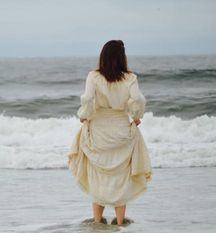 12 módszer a magányosság érzése ellen