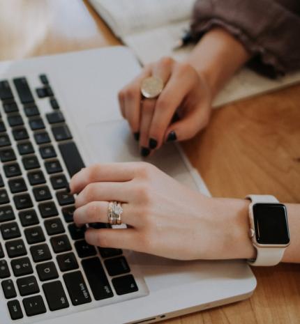 Hogyan védjük ki a munkahelyi stresszt?