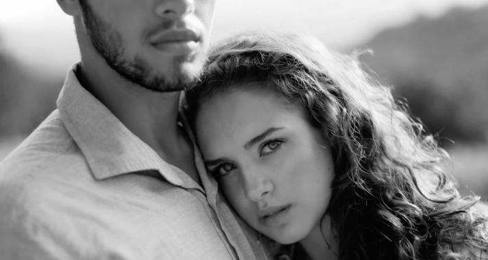 Ha nem a szeretet, hanem a kontroll vezérli a kapcsolatot