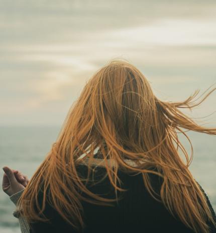 Családon belül – dolgok, amikről nem beszélünk