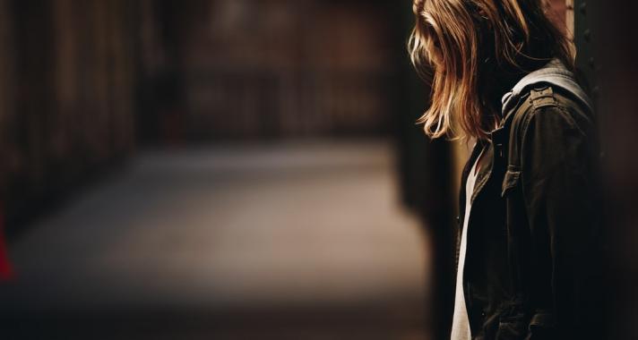 Hogyan legyél mentálisan erős egy rehabilitáció után