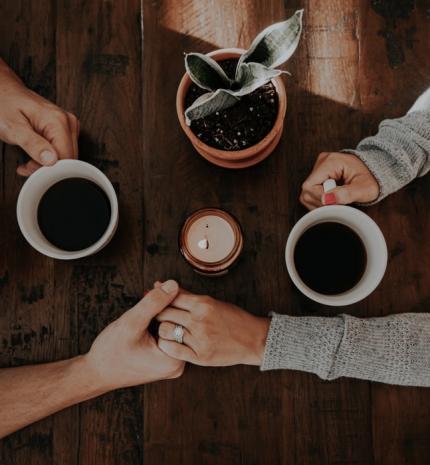 A szokásaink, melyekkel szabotáljuk a párkapcsolatunkat