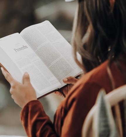 5 könyv, ami tökéletes lehet őszi bekuckózáshoz