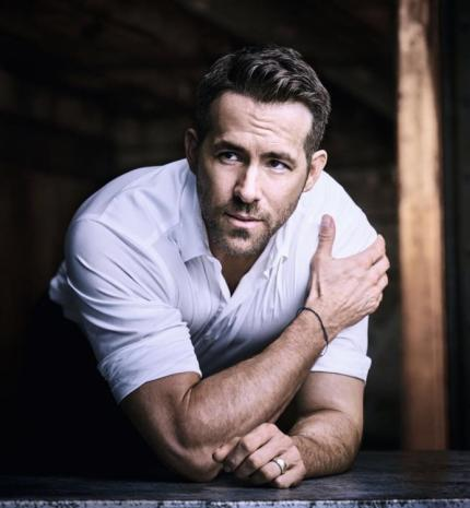 TOP5: Ryan Reynolds legjobb filmjei